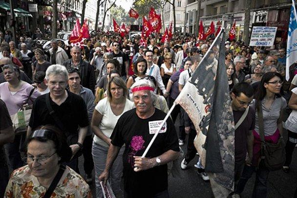 Загальнонаціональний страйк у Франції_17