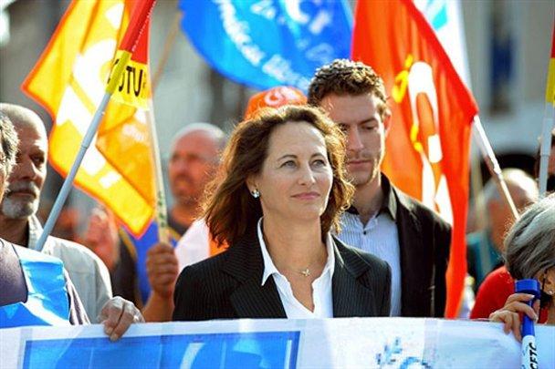 Загальнонаціональний страйк у Франції_18