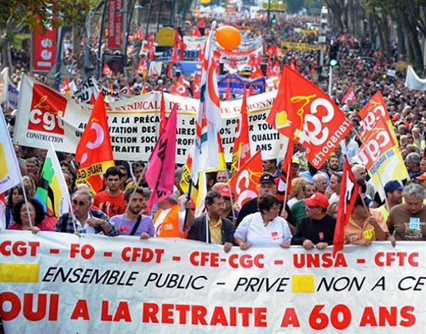 Загальнонаціональний страйк у Франції_21