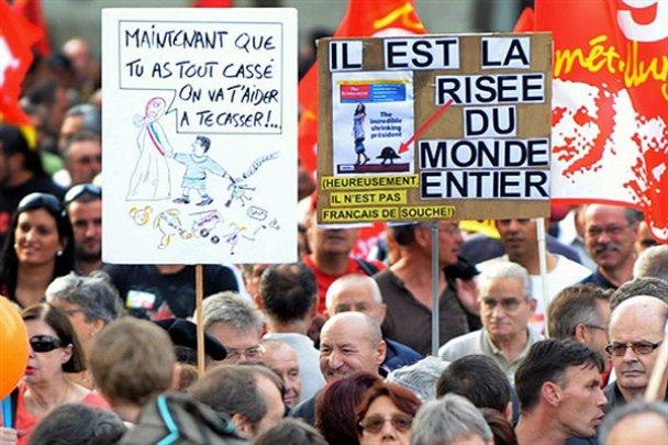 Загальнонаціональний страйк у Франції_23