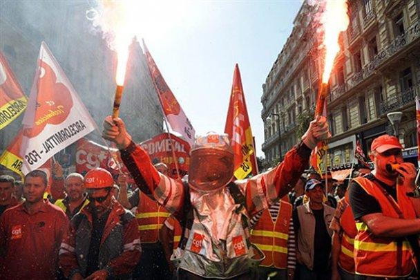Загальнонаціональний страйк у Франції_3