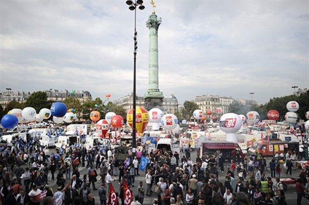 Загальнонаціональний страйк у Франції_5