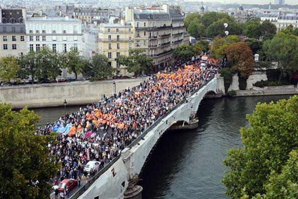 Загальнонаціональний страйк у Франції_6