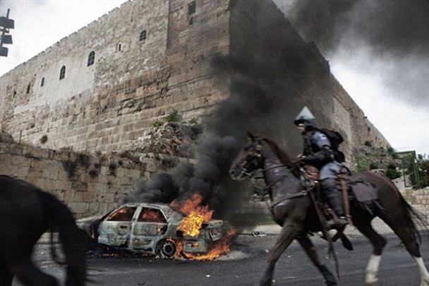 Заворушення у Єрусалимі_5