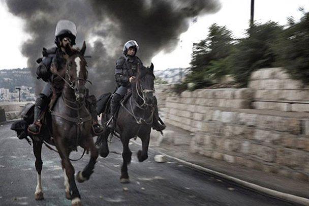 Заворушення у Єрусалимі_9