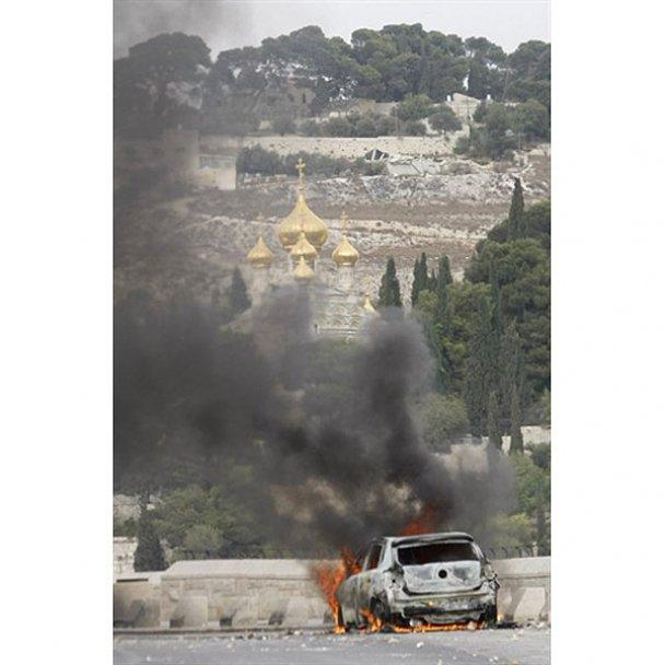Заворушення у Єрусалимі_10