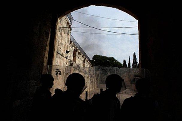 Заворушення у Єрусалимі_24