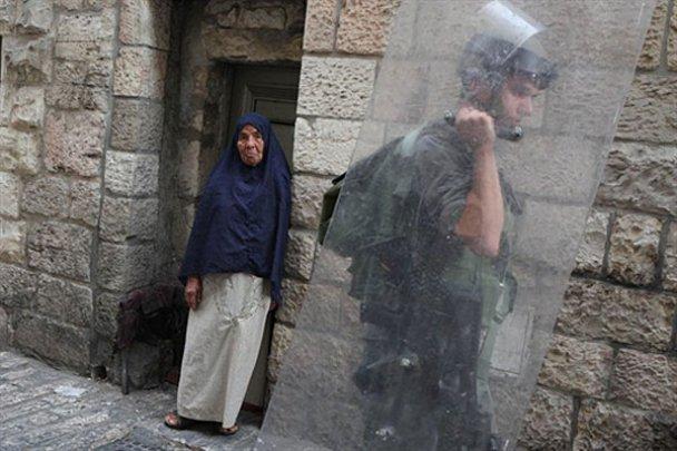 Заворушення у Єрусалимі_33