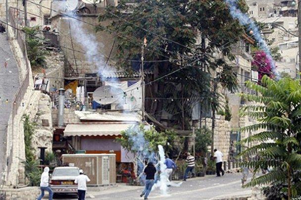Заворушення у Єрусалимі_34