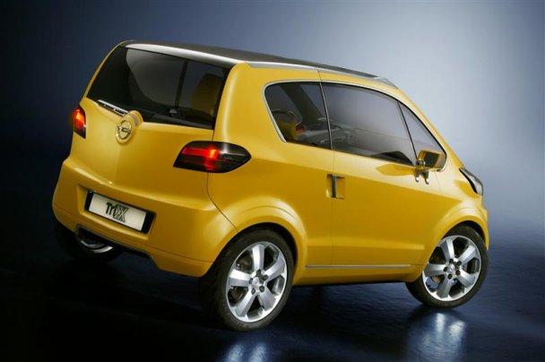 Opel Trixx_2