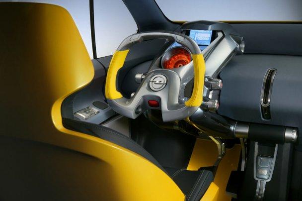 Opel Trixx_4