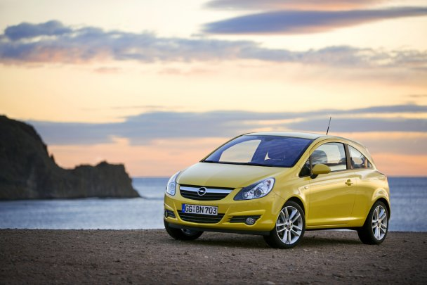 Opel Corsa_3