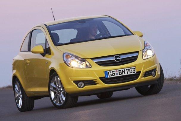 Opel Corsa_5