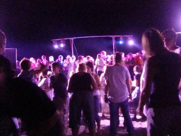 Фестиваль на Лесбосі_2