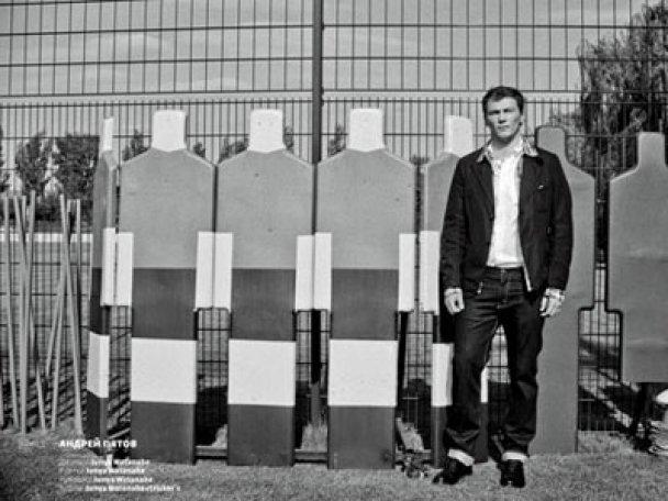 Фотосесія футболістів Шахтаря_5