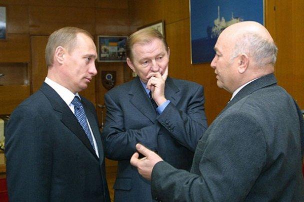 Відставка мера Москви Юрія Лужкова_3