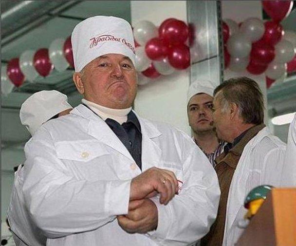 Відставка мера Москви Юрія Лужкова_19