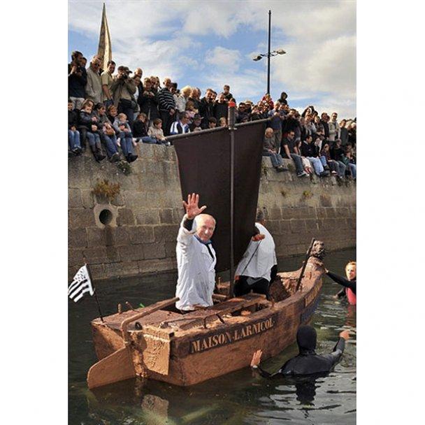 Човен з шоколаду_4