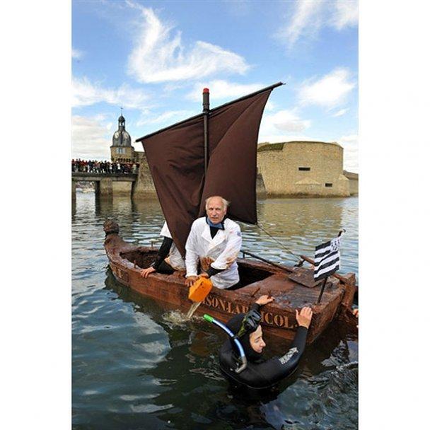 Човен з шоколаду_5