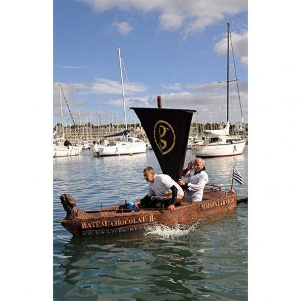 Човен з шоколаду_7