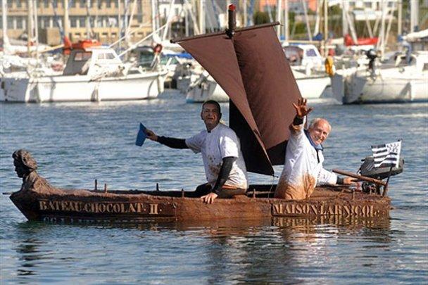 Човен з шоколаду_8
