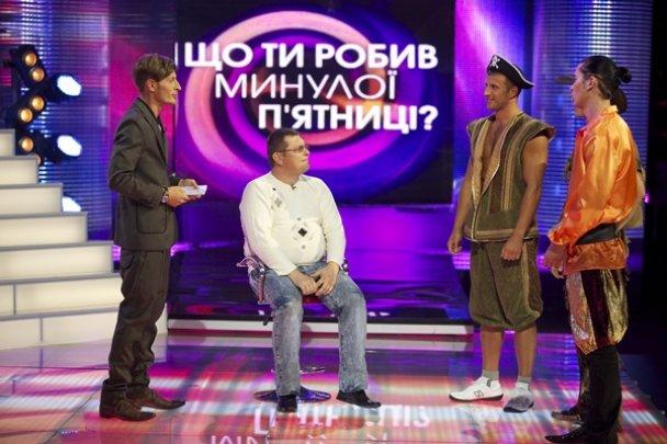 Перший ефір гіпноз-шоу_11