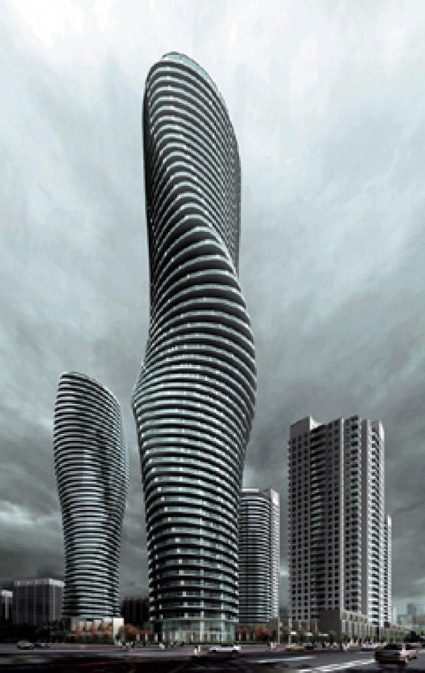 найсексуальніші будівлі світу_4