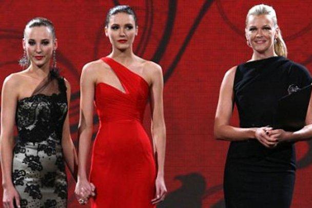 На австралійському конкурсі топ-моделей переплутали переможницю_3