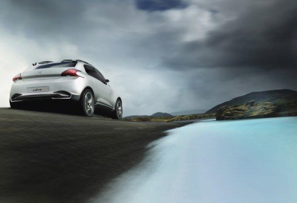 Peugeot HR1_1
