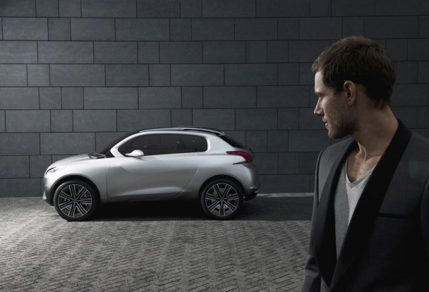 Peugeot HR1_12