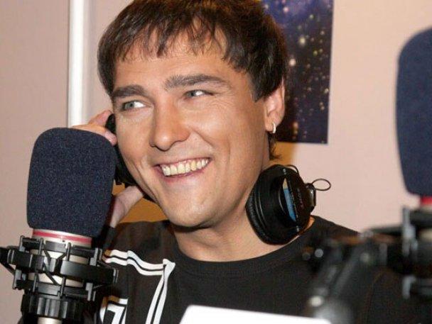 Фотки Юры Шатунова