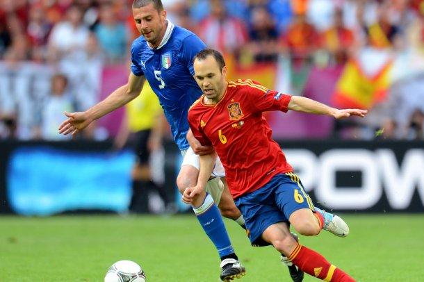 Іспанія - Італія_6