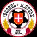 Лого Волинь Луцьк