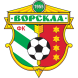 Лого Ворскла Полтава