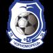 Лого Чорноморець Одеса