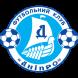 Лого Дніпро Дніпропетровськ