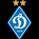 Лого Динамо Київ
