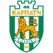 Лого Карпати Львів