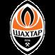 Лого Шахтар Донецьк