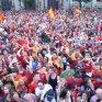 Мадрид святкує перемогу Іспанії на Євро-2012_2