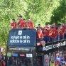 Мадрид святкує перемогу Іспанії на Євро-2012_5