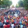 Мадрид святкує перемогу Іспанії на Євро-2012_6