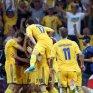 Україна - Швеція_6