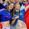 Обличчя Євро-2012. Дівчата. Груповий етап_3