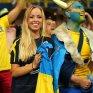 Обличчя Євро-2012. Дівчата. Груповий етап_21