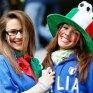 Обличчя Євро-2012. Дівчата. Груповий етап_27