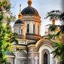 Місто Донецьк_1