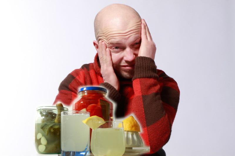 Зависимость алкоголизма фото