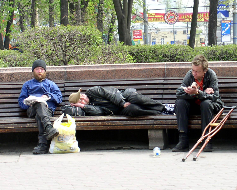 ПР: Киев не девка, а столица - Цензор.НЕТ 8866