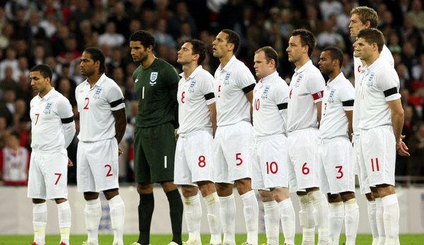 футбол 2012 расписание